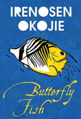 Butterfly-Fish