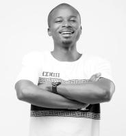 Freeman-Osonuga-3bwsquare
