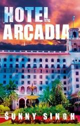 Hotel-Arcadia