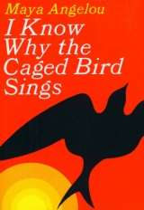 I-Know-Why-The-Caged-Bird-Sings-Maya-Angelou