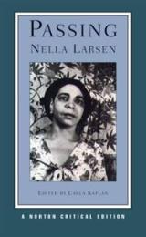 Passing_Nella_Larsen_cover