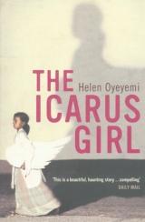 the-icarus-girl-helen-oyeyemi