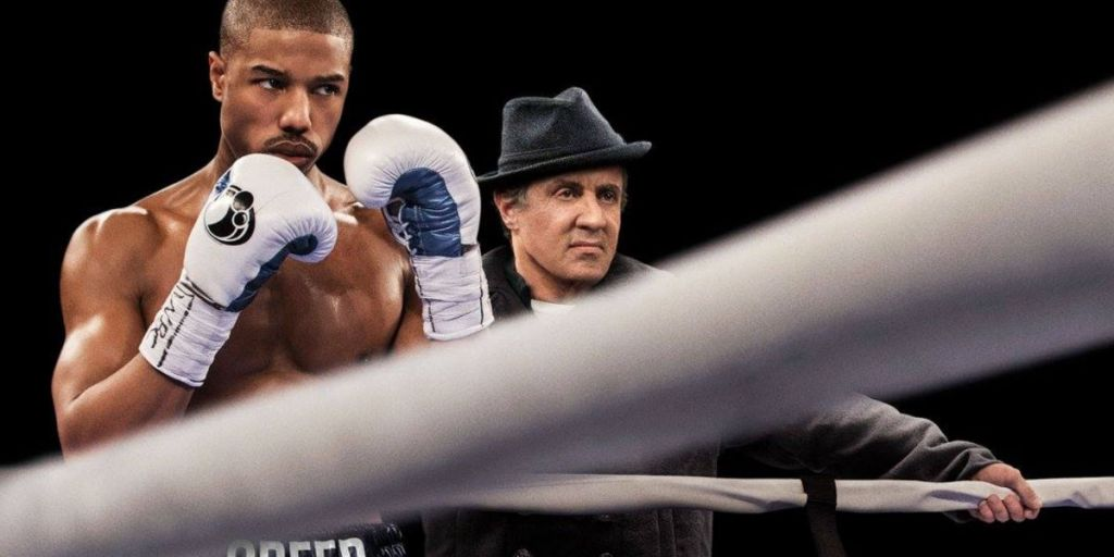 creed-movie-2015-reviews