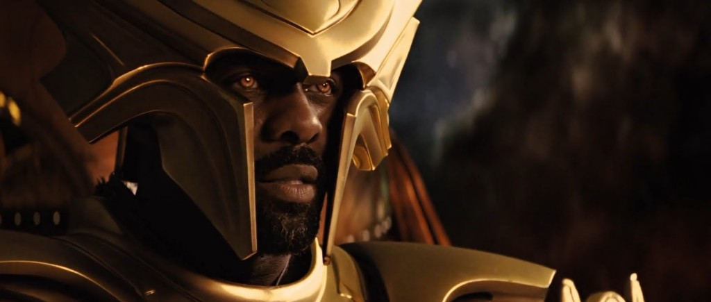 heimdall-staring-does-idris-elba-really-want-to-leave-the-marvel-universe-jpeg-188789