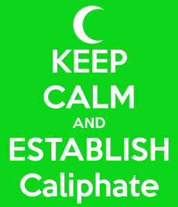 keep-calm-and-establish-caliphate-2