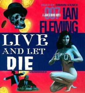 live-and-let-die