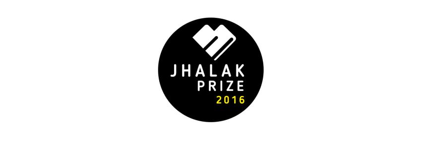 twitter-head-jhalak-2016