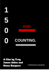 1500-and-counting-film_-poster