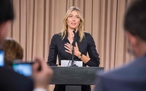 sharapova_an_3590749b