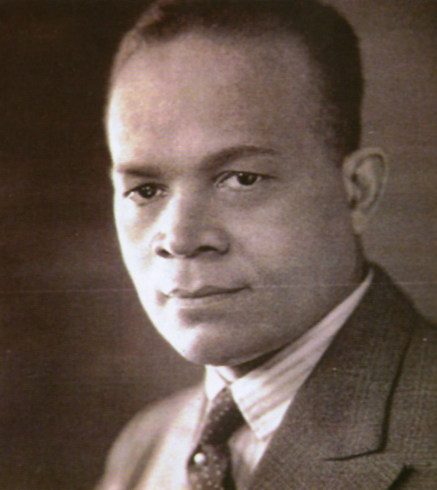 Celebrating the life and times of J A Rogers – one of the leading Black  historians of all time – Media Diversified
