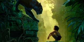 Jungle Book 2016 2