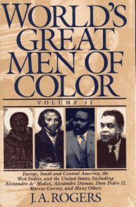 WorldsGreatMenofColorVo913_f