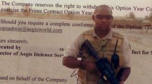 child soldier 2