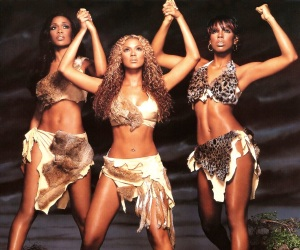 Destiny-s-Child-destinys-child-783597_1280_1024