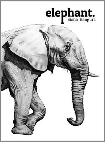 Siana Bangura, Elephant