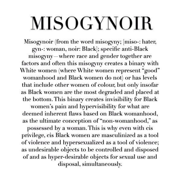 ob_00374f_misogynoir-definition