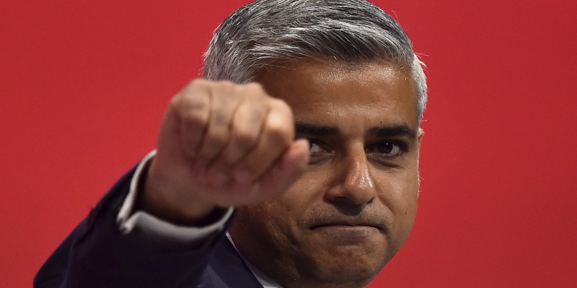 sadiq-khan-provides-hope-for-labour-in-london-mayoral-race-amid-disastrous-party-results
