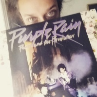 Tanuja_reunited_with_Purple_Rain
