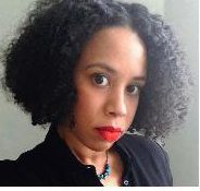 Desiree Warario