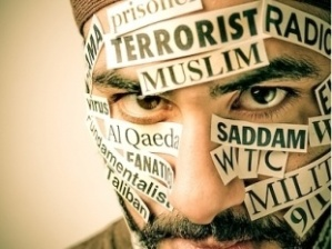 islamophobia_ridz_0031