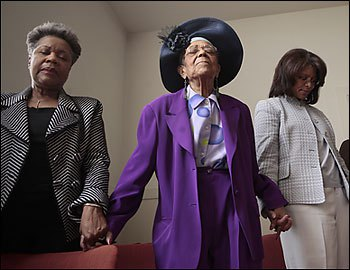 black-church-women