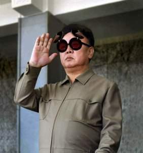 kimjongil_sunglasses_gaga