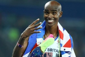 rio-olympics-mo-farah-completes-distance-double-double