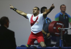 20th+Commonwealth+Games+Day+10+Weightlifting+qc4t-WgCqg-l