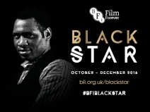 black-star-paul-robeson-image-400x300_v2