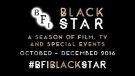 black-star_web-banner_340x193px