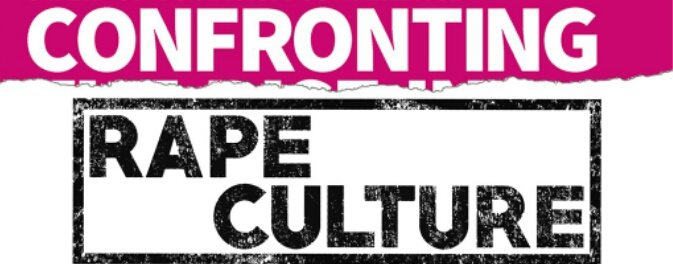 Image result for confronting rape culture swp