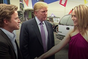 donald-trump-billy-bush