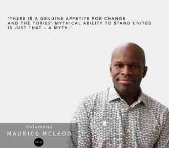 maurice-quote-media-dversified