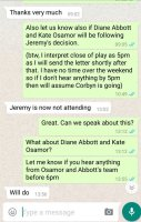 WhatsApp Excerpt 4