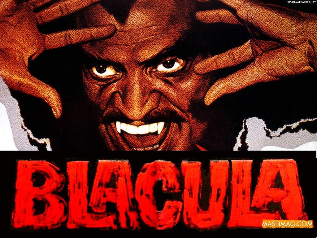 blacula-1-1024