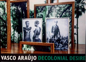 decolonial-desire-1