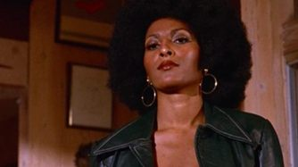 foxy-brown