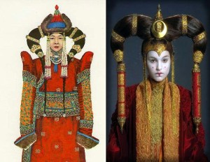 amidala-costume