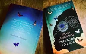ijeoma-book-printed