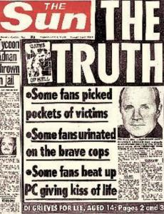 pp-hillsborough-sun-front