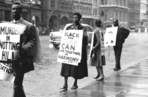 race-protest-1960s-2