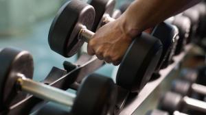 fitness_equipment_image1