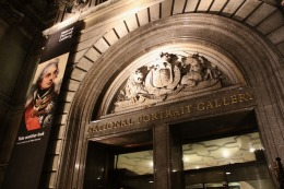 national-portrait-gallery-london-entrance