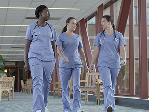 nurses_walking
