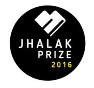 jhalak-prize_1