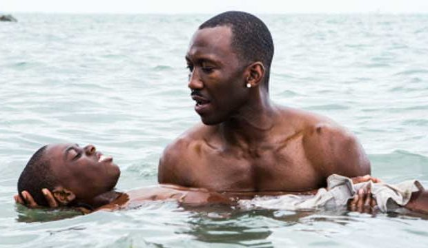 moonlight-movie-3