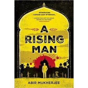 Rising Man.jpg
