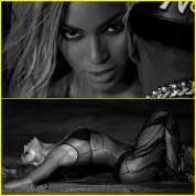 beyonce-drunk-in-love-video-jay-z-watch-now