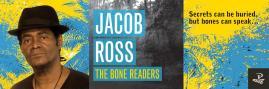 bone readers banner 2