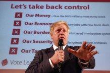 boris-johnson-brexit-campaign-564123